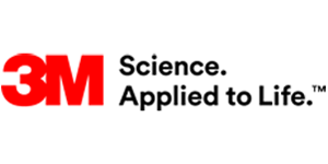3m-logo-risojevic-web